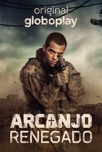 Arcanjo Renegado 1ª Temporada Completa