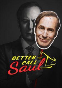 Better Call Saul 5ª Temporada
