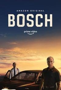 Todas as Temporadas Completas – Bosch