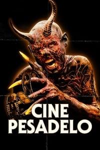 Cine Pesadelo