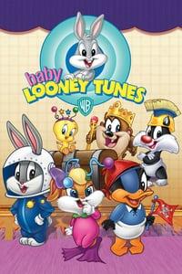 Coleção Completa – Baby Looney Tunes