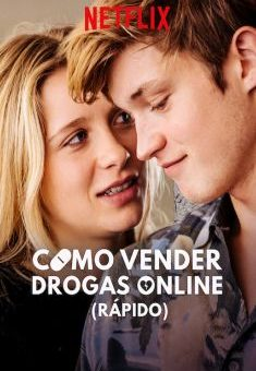 Todas as Temporadas Completas – Como Vender Drogas Online (Rápido)