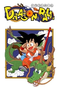 Dragon Ball Clássico Completo