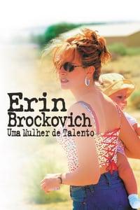 Erin Brockovich – Uma Mulher de Talento
