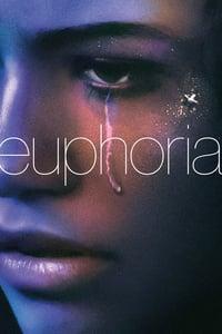 Euphoria 1ª Temporada Completa
