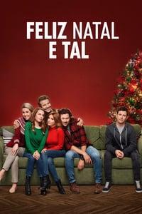 Feliz Natal e Tal 1ª Temporada Completa