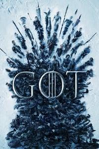 Todas as Temporadas Completas – Game Of Thrones