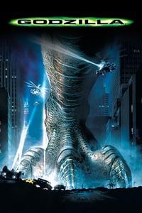 Coleção Godzilla 2 Filmes