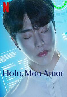 Holo, Meu Amor Minissérie