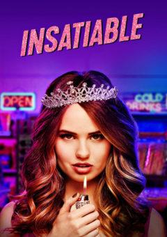 Insatiable 1ª Temporada Completa