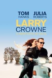 Larry Crowne – O Amor Está de Volta