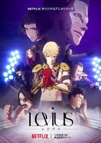 Levius 1ª Temporada Completa