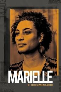 Marielle: O Documentário 1ª Temporada Completa