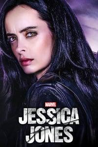 Todas as Temporadas Completas – Jessica Jones