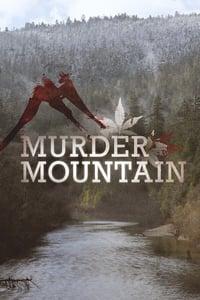 Montanha Mortal 1ª Temporada Completa