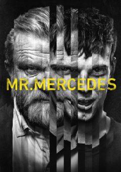 Mr. Mercedes 3ª Temporada