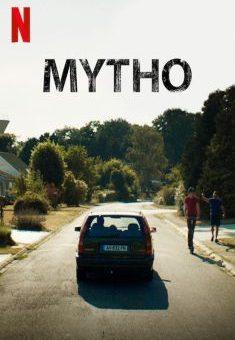Mytho 1ª Temporada Completa
