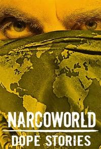 NarcoWorld: Histórias do Tráfico 1ª Temporada Completa