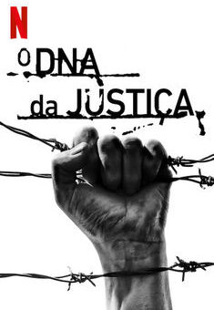 O DNA da Justiça 1ª Temporada Completa