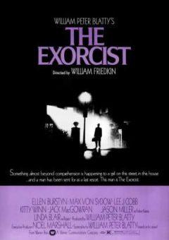 O Exorcista – Versão Estendida