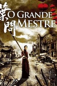 Trilogia O Grande Mestre