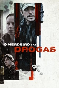 O Herdeiro das Drogas