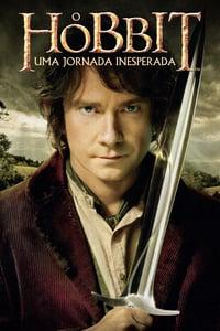 Trilogia O Hobbit