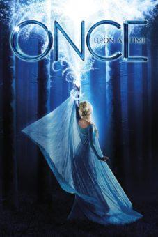 Once Upon a Time 7ª Temporada Completa