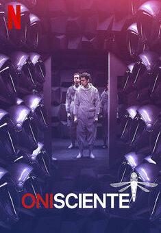 Onisciente 1ª Temporada Completa