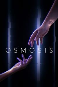 Osmosis 1ª Temporada Completa
