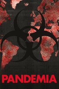 Pandemia 1ª Temporada Completa