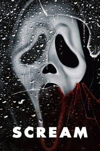 Todas as Temporadas Completas – Scream