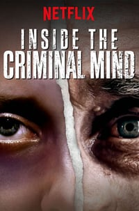 Por Dentro da Mente do Criminoso – 1ª Temporada Completa