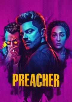 Preacher 4ª Temporada