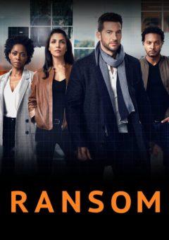 Ransom 3ª Temporada