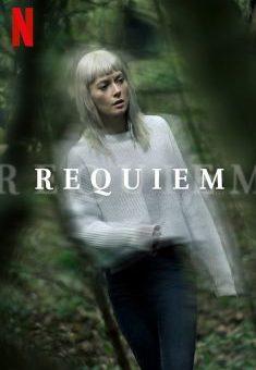 Requiem 1ª Temporada Completa