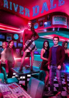 Riverdale 4ª Temporada