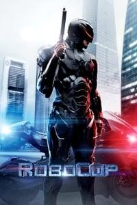 RoboCop: A Origem