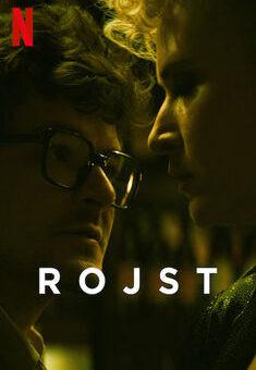 Rojst 1ª Temporada Completa