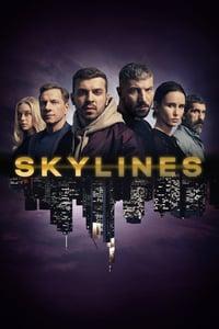 Skylines 1ª Temporada Completa