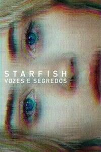 Starfish – Vozes e Segredos