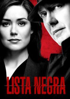 The Blacklist 4ª Temporada Completa