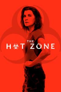 The Hot Zone 1ª Temporada Completa