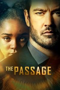 The Passage 1ª Temporada Completa