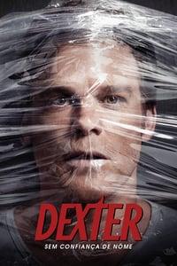 Todas Temporadas Completas – Dexter
