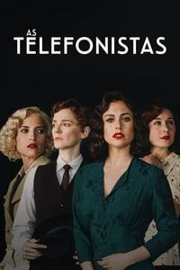 Todas as Temporadas Completas – As Telefonistas