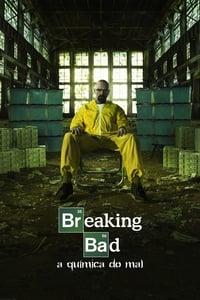 Todas as Temporadas Completas – Breaking Bad