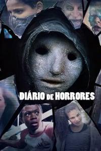 Todas as Temporadas Completas – Diário de Horrores