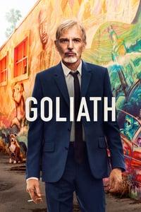 Todas as Temporadas Completas – Goliath