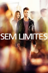 Todas as Temporadas Completas – Limitless